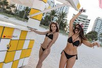 %5BJanuary+Ass%5D+Claudia+Romani+and+Melissa+Lori+sexy+ass+hot+huge+ass+in+bikini+beach+in+miami+%7E+SexyCelebs.in+Exclusive+010.jpg