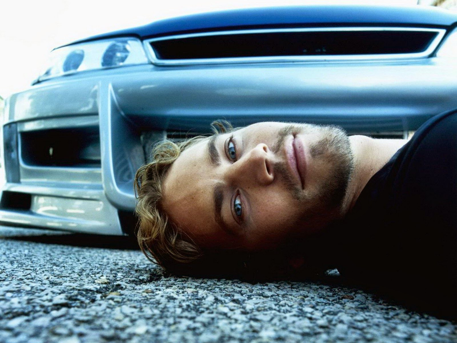 Fast And Furious Hd Wallpaper Background: Free HD Wallpapers: Fast And Furious & Paul Walker Misc HD