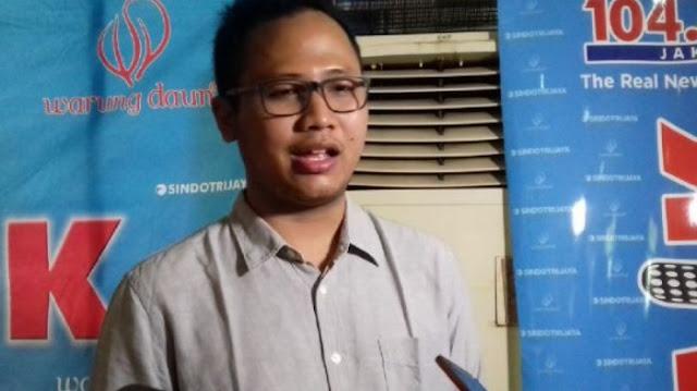 Ingatkan KPK, ICW :  Parpol yang Masuk Dakwaan e-KTP Harus Kembalikan Kerugian Negara
