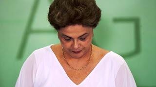 El martes 26 de abril se inicia el plazo de 10 días hábiles en el cual la comisión debatirá el informe que acusa a la mandataria brasileña de haber participado en supuestas maniobras contables para maquillar los resultados gubernamentales de los años 2014 y 2015.