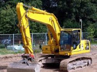 PT Komatsu Indonesia - Recruitment For Junior Staff, Enginee (D3 Fresh Graduated) July 2013