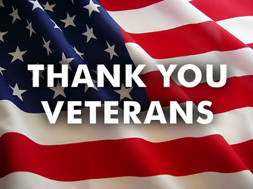 Veterans-day-Thank-you-Cards-Images