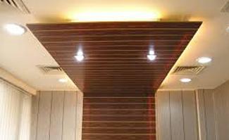 pvc design for bedroom pvc panel price pvc wall panels bedroom designs pvc wall design patterns pvc panel ceiling design pvc panel for walls pvc design for drawing room pvc designs for bedrooms
