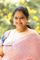 Actress Raasi Latest Pos in Saree at Lanka Movie Interview  0168.JPG