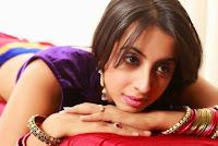 Sanjjana New Glamorous Photo Shoot HeyAndhra