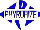 Phyruhize, Berawal dari Persahabatan yang Akhirnya Menjadi Sebuah Band