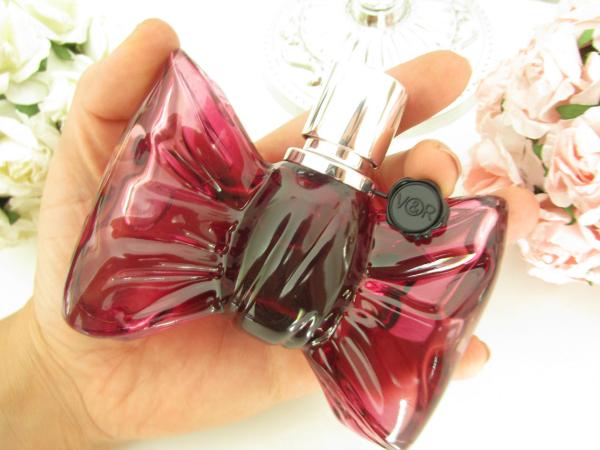 Viktor&Rolf - Bonbon Eau de Parfum Erfahrungen