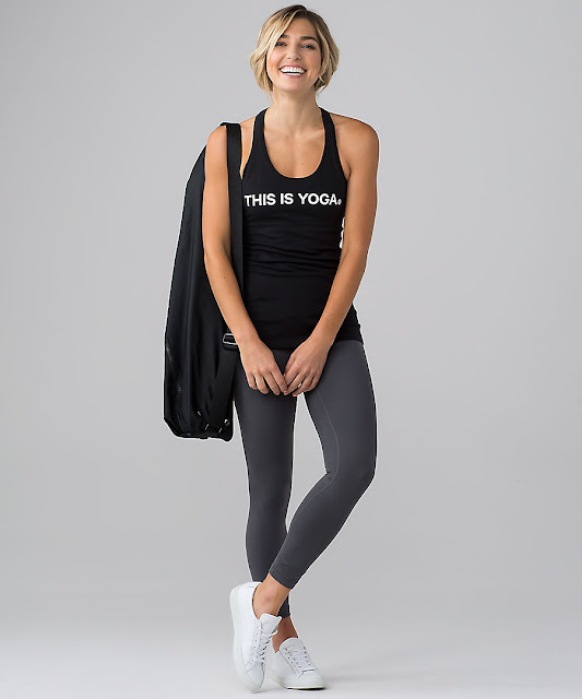 lululemon this-is-yoga-cool-racerback
