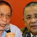 Lim Kit Siang: Tak Kan Najib Tidak Tahu, Isa Samad Isu Bermasalah ?