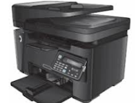 HP LaserJet Pro MFP M128fp Driver Windows 10 Download