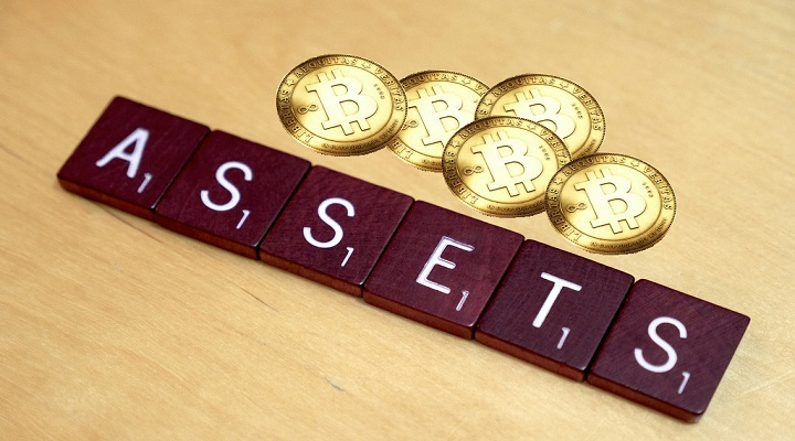 bitcoin investment expected to soar