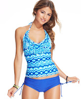 jehane gigi paris macys swimwear models
