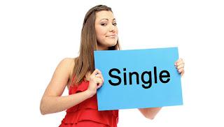 singles madrid