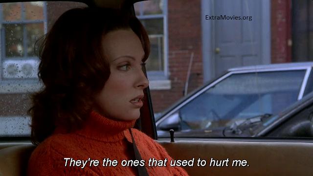 The Sixth Sense 1999 720p hollywood movie in hindi download