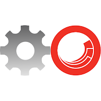 Sitecore Server Switch