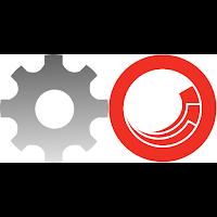 Sitecore Server Switch