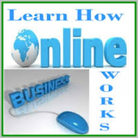 starting_online_business
