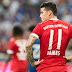 """Bayern de Munique decide adquirir James Rodríguez em definitivo: """"Ele é um enviado de Deus"""""""