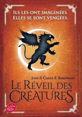 http://lesreinesdelanuit.blogspot.fr/2015/04/le-reveil-des-creatures-de-john-et.html