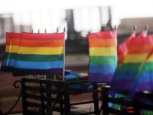 same-sex-marriage+bergen+county+attorney