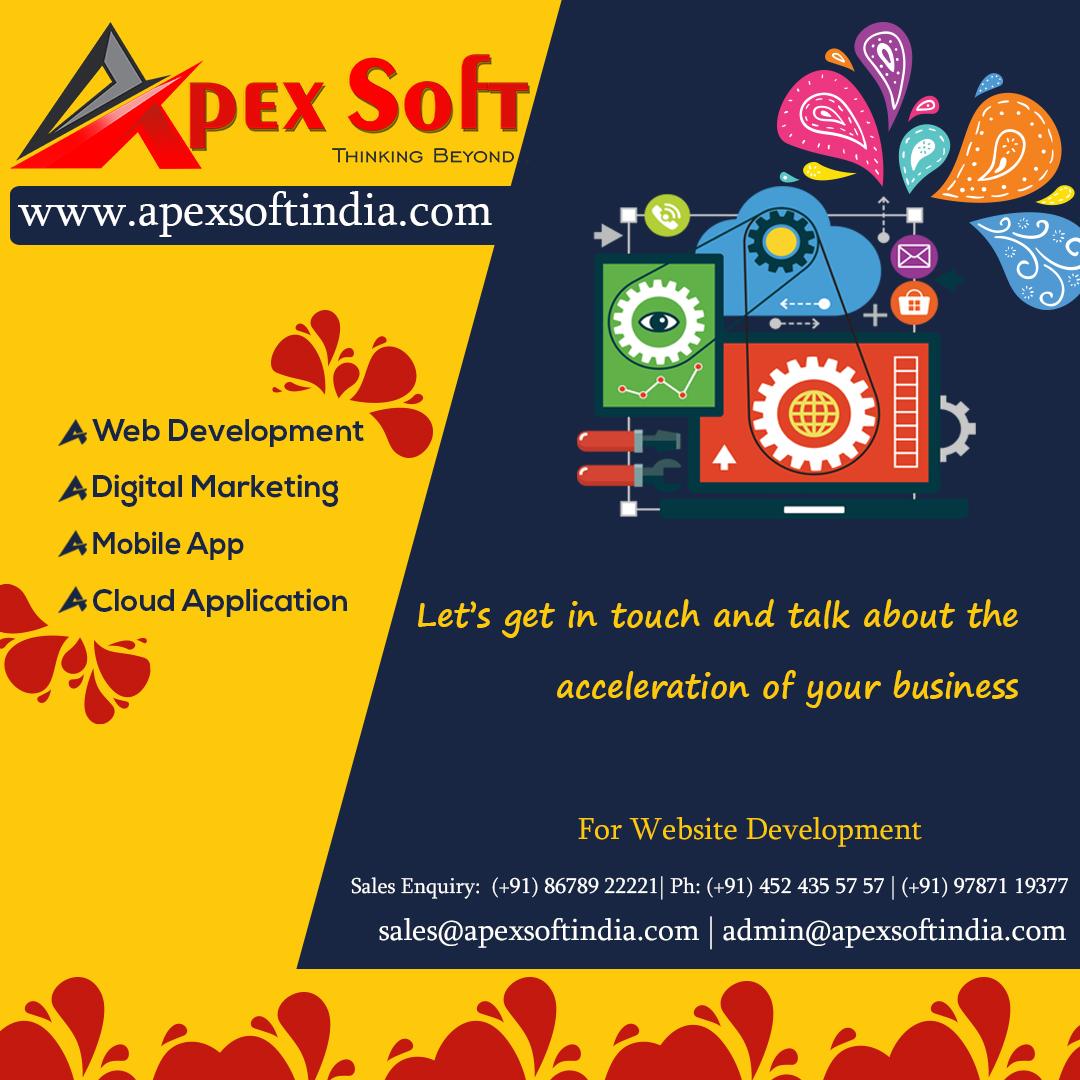 Responsive Web Development Web Design Seo Company Madurai Webdesigncompanymadurai Over Blog Com