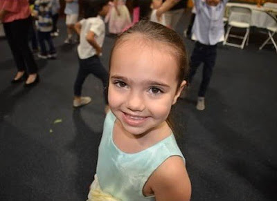 Day Camp Benefits For Preschoolers | Day Camp | Long Island | Miss Sue's Nursery School and Summer Program