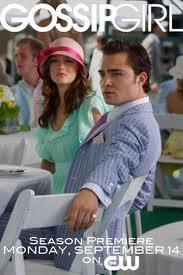 Xem Phim Bà Tám Xứ Mỹ 3 2010