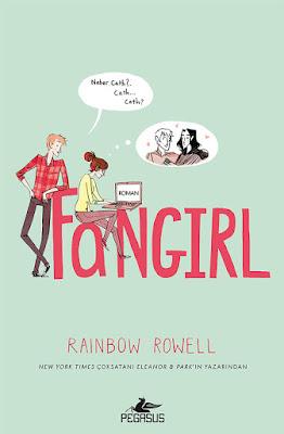 fangirl-rainbow-rowell-fangirl-epub-pdf-e-kitap-indir