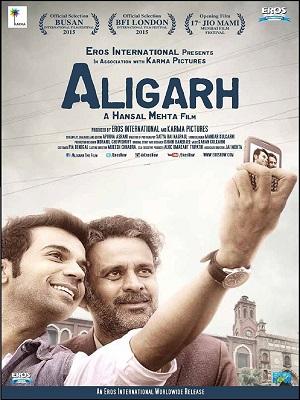 Aligarh Movie Download (2016) Full HD 720p DVDRip 999mb