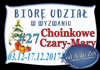 https://blog-odadozet-sklep.blogspot.com/2017/12/wyzwanie-27.html