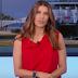 Έριξαν αυλαία 4 εκπομπές: Το αινιγματικό φινάλε της Τσαπανίδου και οι τίτλοι τέλους του «ΦΜ Live» (videos)