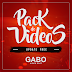 V-Remix Pack 6 - Update Free 720p (Gabo Video Edit´s)