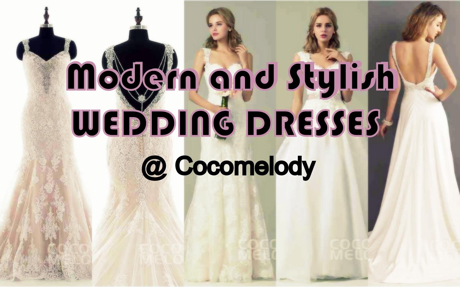 Reasonably Priced Wedding Dress Designers