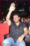 Babu Bangaram Audio Launch-thumbnail-6