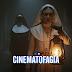 """Crítica: """"A Freira"""" tem sorte de não existir devolução de dinheiro nos cinemas"""