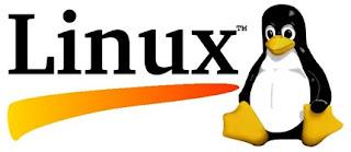 Linux'de Kullanılan Kabuğun(Shell) Değiştirilmesi