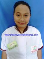 penyalur penyedia jasa tenaga kerja sri listiyani baby sitter babysitter nanny perawat pengasuh suster anak bayi balita profesional semarang seluruh indonesia jawa luar jawa