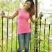 Aarthi glamorous photo gallery-mini-thumb-12