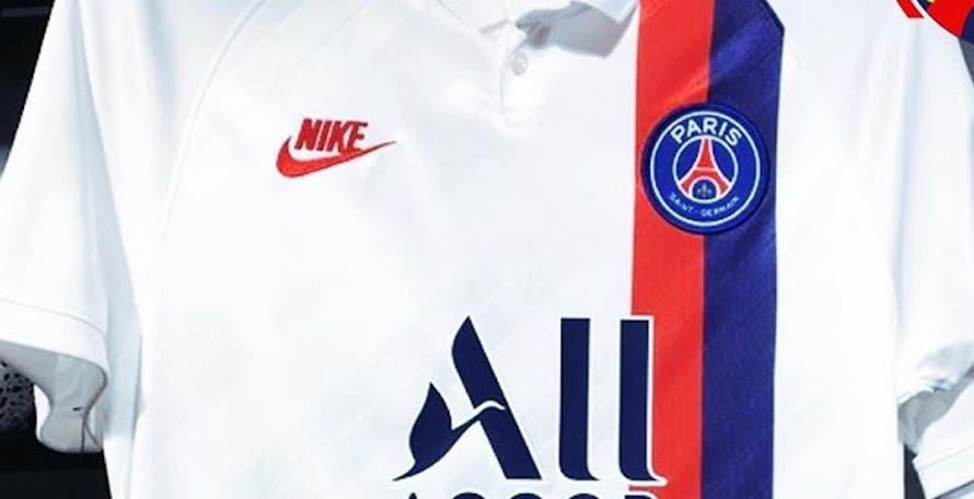 new styles 08248 f284c Sale Ligue 1 Kits
