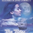 The Tides Between by Elizabeth Jane Corbett - #review #giveaway