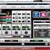 Zenonia 5 v1.2.1 Apk [Mod/Offline]