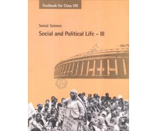 ncert social science book class 6 in hindi