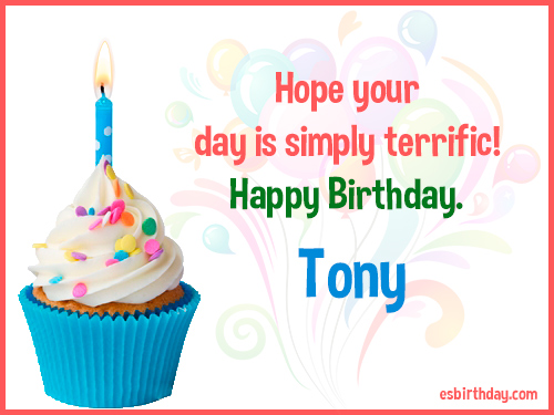 Happy Birthday Tony also Elmo Clip Art Free Good Quality besides  also Speech Bubble Clipart Image 44007 as well Algunos Kit Pes2016 Selecciones C A Centenario. on oscar balloons
