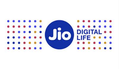 jio offer on diwali