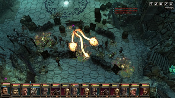 blackguards-2-pc-screenshot-www.deca-games.com-4