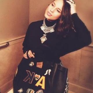 Kumpulan Foto Cantik Alicia Keys