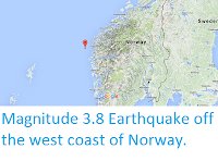 http://sciencythoughts.blogspot.co.uk/2015/12/magnitude-38-earthquake-off-west-coast.html