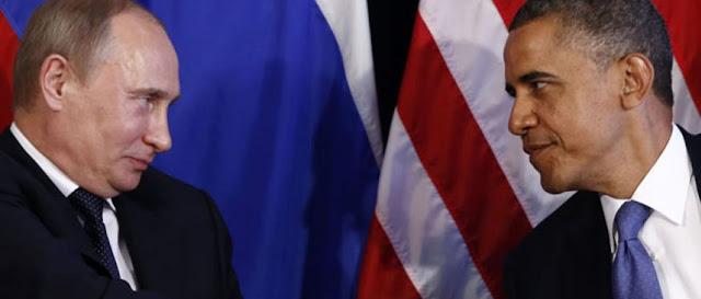 http://www.bvoltaire.fr/laurentsailly/poutine-ces-changements-geopolitiques-que-loccident-na-pas-vus,303312?mc_cid=21f1864982&mc_eid=1b9d541553