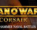 Tải Man O' War: Corsair - Warhammer Naval Battles