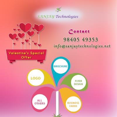 SanjayTechnologies: Best SEO Company in Chennai   Best Web Designing Company   Best CRM Company in india